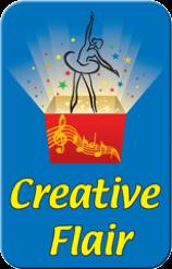 Creative Flair Kids